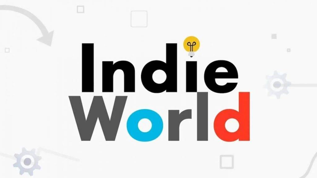 Indie World Showcase etkinliği fragmanlar