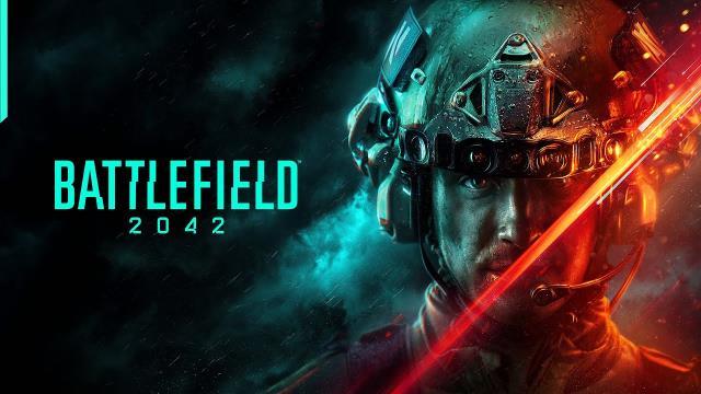 Battlefield 2042 fiyatı ne kadar olacak