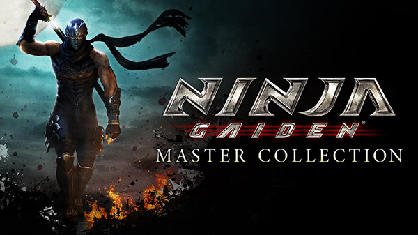 Ninja Gaiden Master Collection pc portu nasıl?