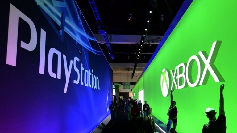 PlayStation Çapraz Platform destek adımı