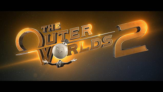 The Outer Worlds 2 E3 2021