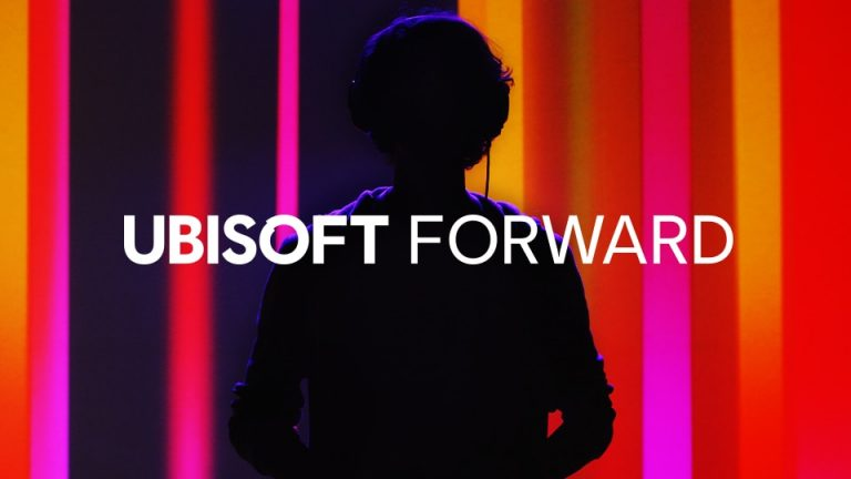 Ubisoft E3 2021 gösterilen tüm fragmanlar