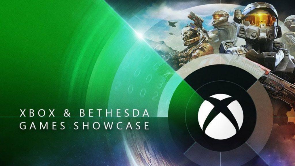 Xbox Bethesda E3 2021 duyurulan oyunlar