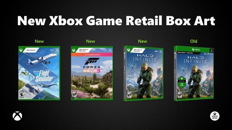 Xbox-Yeni-Kutu-Tasarimi