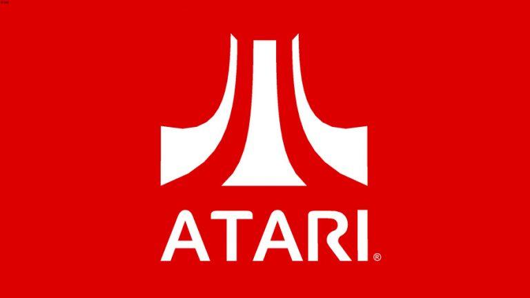 Atari PC oyunları yapacak