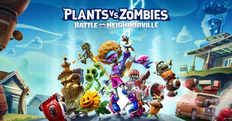 Sony PS Plus Ağustos Ayı Oyunları yanlışlıkla açıklandı
