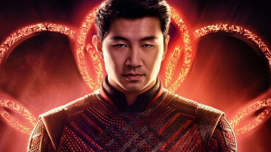 Shang-Chi and the Legend of the Ten Rings fragmanı yayınlandı