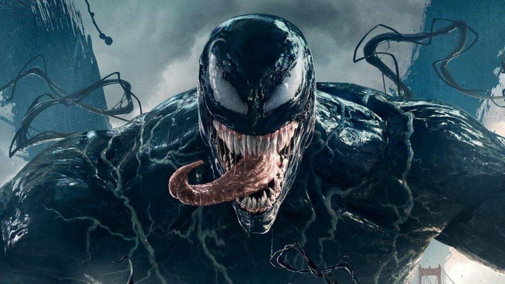 Tom Hardy Venom'un geleceği hakkında açıklama