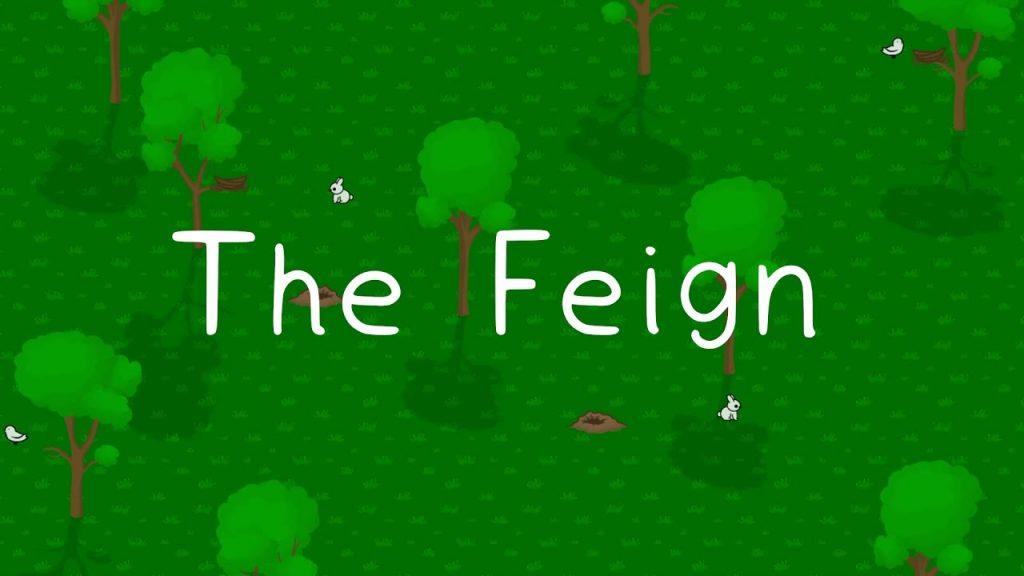 Feign Steam