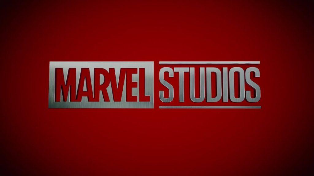 Marvel Sinematik Evreni 2023